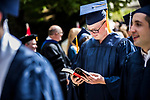 _E1_7149<br /> <br /> 1704-51 2017 Spring Commencement<br /> <br /> April 27, 2017<br /> <br /> Photography by Nate Edwards/BYU<br /> <br /> &copy; BYU PHOTO 2016<br /> All Rights Reserved<br /> photo@byu.edu  (801)422-7322