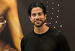 Adam Rodriguez photocall