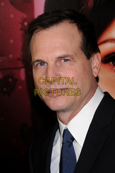 "BILL PAXTON.HBO's ""Big Love"" 3rd Season Premiere at the Cinerama Dome, Hollywood, California, USA..January 14th, 2009.headshot portrait .CAP/ADM/BP.©Byron Purvis/AdMedia/Capital Pictures."