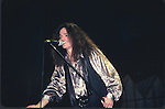 Black Sabbath, Ray Gillen,