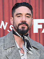 """29 May 2019 - Los Angeles, California - Clayton Cardenas. FYC Event For FX's """"Mayans"""" held at NeueHouse Hollywood .  <br /> CAP/ADM/BT<br /> ©BT/ADM/Capital Pictures"""