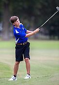 Rogers Golf 2015