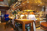 C- Luma on Park Restaurant, Winter Park FL 12 13