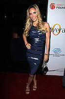 Simona Fusco<br />