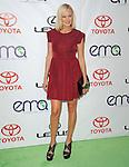 Malin Akerman at The 2012 Environmental Media Awards held at Warner Brothers Pictures Studio in Burbank, California on September 29,2012                                                                               © 2012 Hollywood Press Agency