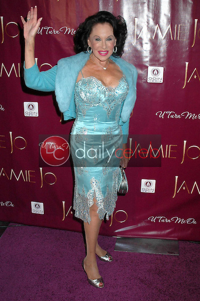 Nicki Haskell<br />Michael Lohan<br /> at the Jamie Jo's Single Release Party. Beverly Hills Hotel, Beverly Hills, CA. 09-18-08<br />Dave Edwards/DailyCeleb.com 818-249-4998