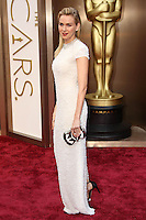 Naomi Watts<br />