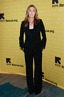 NEW YORK, NY - NOVEMBER 1: Kathryn Bigelow  at IRC Hosts The 2018 Rescue Dinner at New York Hilton Midtown on November 1, 2018 in New York City.        <br /> CAP/MPI99 <br /> &copy;MPI99/Capital Pictures