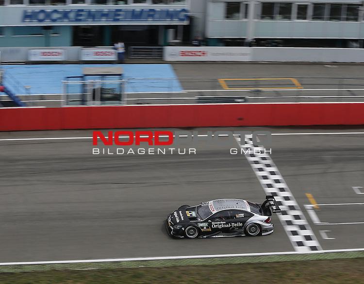 DTM 2015, 01.Lauf Hockenheimring, 01.05. - 03.05.15 <br /> Christian Vietoris (DEU#8) gooix/Original-Teile Mercedes-AMG C-Coup&eacute; <br /> <br /> <br /> <br /> Foto &copy; nordphoto /  Bratic