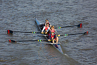 Crew: 286  WIN (C)  Winchester College (A Ferencei)  4+ Jun Chall<br /> <br /> Fours Head of the River 2018<br /> <br /> To purchase this photo, or to see pricing information for Prints and Downloads, click the blue 'Add to Cart' button at the top-right of the page.