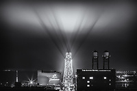 &quot;The Signal&quot;<br />