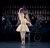 Coppelia <br /> Birmingham Royal Ballet <br /> at The Birmingham Hippodrome, Great Britain <br /> rehearsal<br /> 13th June 2017 <br /> <br /> <br /> <br /> <br /> Swanilda: Samara Downs <br /> <br /> <br /> <br /> <br /> <br /> Music by L&eacute;o Delibes<br /> <br /> <br /> Choreography by Marius Petipa<br /> <br /> Enrico Cecchetti<br /> <br /> Production &amp; designs by Peter Wright<br /> <br /> <br /> Photograph by Elliott Franks <br /> Image licensed to Elliott Franks Photography Services