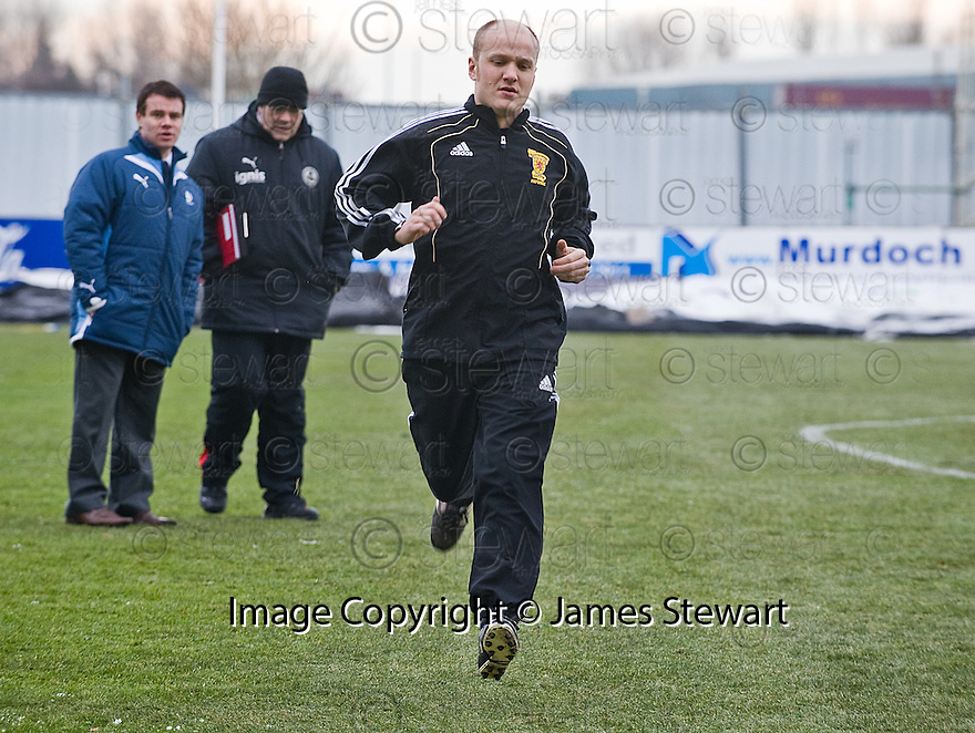 18/12/2010   Copyright  Pic : James Stewart.sct_jsp011_falkirk_late_call_off   .:: REFEREE MAT NORTHCROFT INSPECTS THE PITCH BEFORE CALLING OFF THE GAME AT 2.00PM DESPITE THE PITCH PASSING AN EARLIER INSPECTION ::.James Stewart Photography 19 Carronlea Drive, Falkirk. FK2 8DN      Vat Reg No. 607 6932 25.Telephone      : +44 (0)1324 570291 .Mobile              : +44 (0)7721 416997.E-mail  :  jim@jspa.co.uk.If you require further information then contact Jim Stewart on any of the numbers above.........26/10/2010   Copyright  Pic : James Stewart._DSC4812  .::  HAMILTON BOSS BILLY REID ::  .James Stewart Photography 19 Carronlea Drive, Falkirk. FK2 8DN      Vat Reg No. 607 6932 25.Telephone      : +44 (0)1324 570291 .Mobile              : +44 (0)7721 416997.E-mail  :  jim@jspa.co.uk.If you require further information then contact Jim Stewart on any of the numbers above.........26/10/2010   Copyright  Pic : James Stewart._DSC4812  .::  HAMILTON BOSS BILLY REID ::  .James Stewart Photography 19 Carronlea Drive, Falkirk. FK2 8DN      Vat Reg No. 607 6932 25.Telephone      : +44 (0)1324 570291 .Mobile              : +44 (0)7721 416997.E-mail  :  jim@jspa.co.uk.If you require further information then contact Jim Stewart on any of the numbers above.........