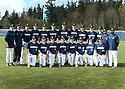 2018-19 BIHS Baseball
