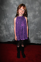 Stella Hopton<br />