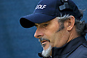 Commentator David Feherty in action during the second round of the 146th Open Championship played at Royal Birkdale, Southport,  Merseyside, England. 20 - 23 July 2017 (Picture Credit / Phil Inglis)