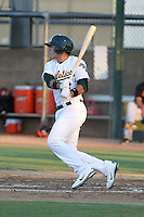 Renato Nunez - 2012 AZL Athletics (Bill Mitchell)