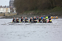 Crew: 181   Godolphin &amp; Latymer School 'Marvel'   WJ18<br /> <br /> Quintin Head 2019<br /> <br /> To purchase this photo, or to see pricing information for Prints and Downloads, click the blue 'Add to Cart' button at the top-right of the page.