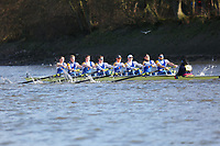 Crew: 54   Imperial College C   Op Inter<br /> <br /> Quintin Head 2019<br /> <br /> To purchase this photo, or to see pricing information for Prints and Downloads, click the blue 'Add to Cart' button at the top-right of the page.
