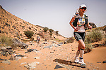 Day 4 MDS 2015