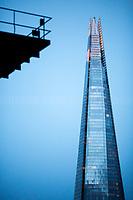 London & Londoners - Part 48