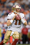 2007-NFL-Pre3-49ers at Bears