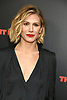 actor Jennifer Landon attends the New York Premiere of &quot;The Front Runner&quot; on October 30, 2018 at MOMA in New York, New York, USA.<br /> <br /> photo by Robin Platzer/Twin Images<br />  <br /> phone number 212-935-0770