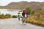 2017-09-09 RAB 56 Day8 Loch Tarff