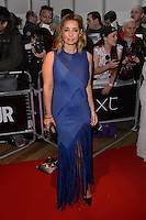 Louise Redknapp at the Glamour Women of the Year Awards 2015 at Berkeley Square gardens.<br /> June 2, 2015  London, UK<br /> Picture: Dave Norton / Featureflash