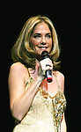 """OLTL Kassie Depaiva - Blair - The Divas of Daytime TV (three great soap stars, two great ABC soaps and one great show) - """"A Great Night of Music and Comedy"""" on November 7, 2008 at the Mishler Theatre, Altoona, PA with meet and greet, autographs and photo ops. Portion of proceeds to benefit Altoona Mirror Season of Sharing. Mid-Life Productions Inc in association with Creative Entertainment presents this great show. (Photo by Sue Coflin/Max Photos)"""