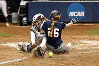 180217-Missouri State @ UTSA Softball