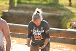 2015-10-11 Warrior Run 28 ND ditch L