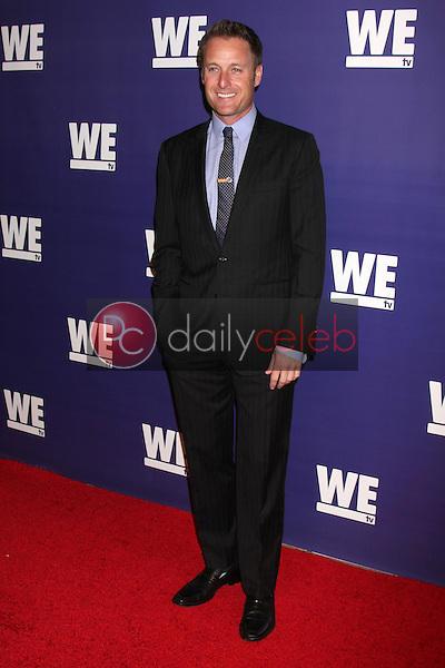 """Chris Harrison<br /> at the WE tv Presents """"The Evolution of Relationship Reality Shows,"""" Paley Center for Media, Beverly Hills, CA 03-19-14<br /> Dave Edwards/DailyCeleb.com 818-249-4998"""