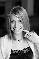 Marie-Mai Bouchard<br /> <br /> 200 ieme emission de LA FUREUR, produit par Novem et diffusee sur les ondes de Radio-Canada<br /> <br /> photo :  Images Distribution