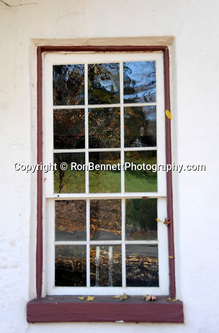 Window Shepherdstown Jefferson County West Virginia, Shepherdstown oldest town in West Virginia 1734, Thomas Shepherd granted 222 acres on south side Potomac river, Mecklenburg, Shepherd University, Fine Art Photography by Ron Bennett, Fine Art, Fine Art photography, Art Photography, Copyright RonBennettPhotography.com ©