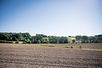 cycling hotspots & impressions in the Vlaamse Ardennen (Flemish Ardennes) <br /> <br /> Cycling In Flanders <br /> Flanders Tourist Board<br /> <br /> ©kramon