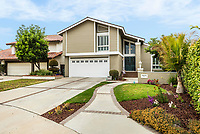 7871 Birchwood Cir