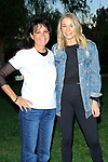 LOS ANGELES - NOV 5: Cheryl Kagan, LeAnn Rimes, Meet and Greet before the LeAnn Rimes concert at Galway Downs on November 5, 2017 in Temecula, California