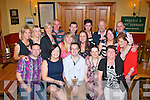 ---------<br />