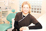Maeve Joyce, Crosslanes Medical Centre...(Photo credit should read Jenny Matthews www.newsfile.ie)....This Picture has been sent you under the condtions enclosed by:.Newsfile Ltd..The Studio,.Millmount Abbey,.Drogheda,.Co Meath..Ireland..Tel: +353(0)41-9871240.Fax: +353(0)41-9871260.GSM: +353(0)86-2500958.email: pictures@newsfile.ie.www.newsfile.ie.