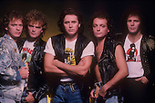 LOVERBOY (1987)