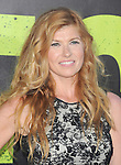 Connie Britton at The Universal Pictures' World Premiere of SAVAGES held at The Grauman's Chinese Theatre in Hollywood, California on June 25,2012                                                                               © 2012 Hollywood Press Agency