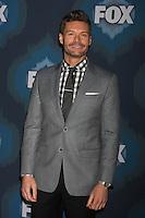 Ryan Seacrest<br /> at the Fox All-Star 2015 Winter TCA Party, Langham Huntington Hotel, Pasadena, CA 01-17-15<br /> David Edwards/Dailyceleb.com 818-249-4998