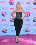 Ashley Benson at FOX's 2012 Teen Choice Awards held at The Gibson Ampitheatre in Universal City, California on July 22,2012                                                                               © 2012 Hollywood Press Agency