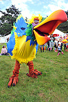 Cornbury Festival the Great Tew Park Oxfordshire United Kingdom on June 30, 2012 Picture By: Brian Jordan / Retna Pictures.. ..-..