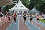 MTG Junioren Gala 22.06.2012