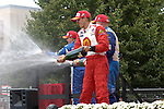 Molson Grand Prix of Toronto, 2006<br /> <br /> Please contact me for the full-size image<br /> <br /> For non-editorial usage, releases are the responsibility of the licensee.