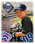 2009-05-02 Burlington American Rays Coach Pitch