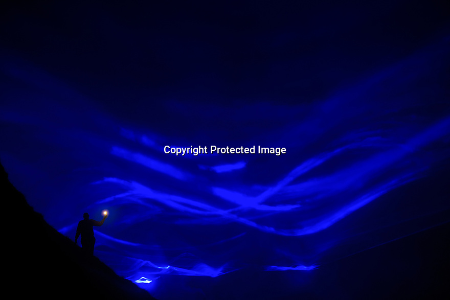 22/09/17<br />