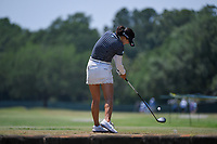 In Gee Chun (KOR) hits her tee shot on 5 during round 1 of the 2019 US Women's Open, Charleston Country Club, Charleston, South Carolina,  USA. 5/30/2019.<br /> Picture: Golffile | Ken Murray<br /> <br /> All photo usage must carry mandatory copyright credit (© Golffile | Ken Murray)